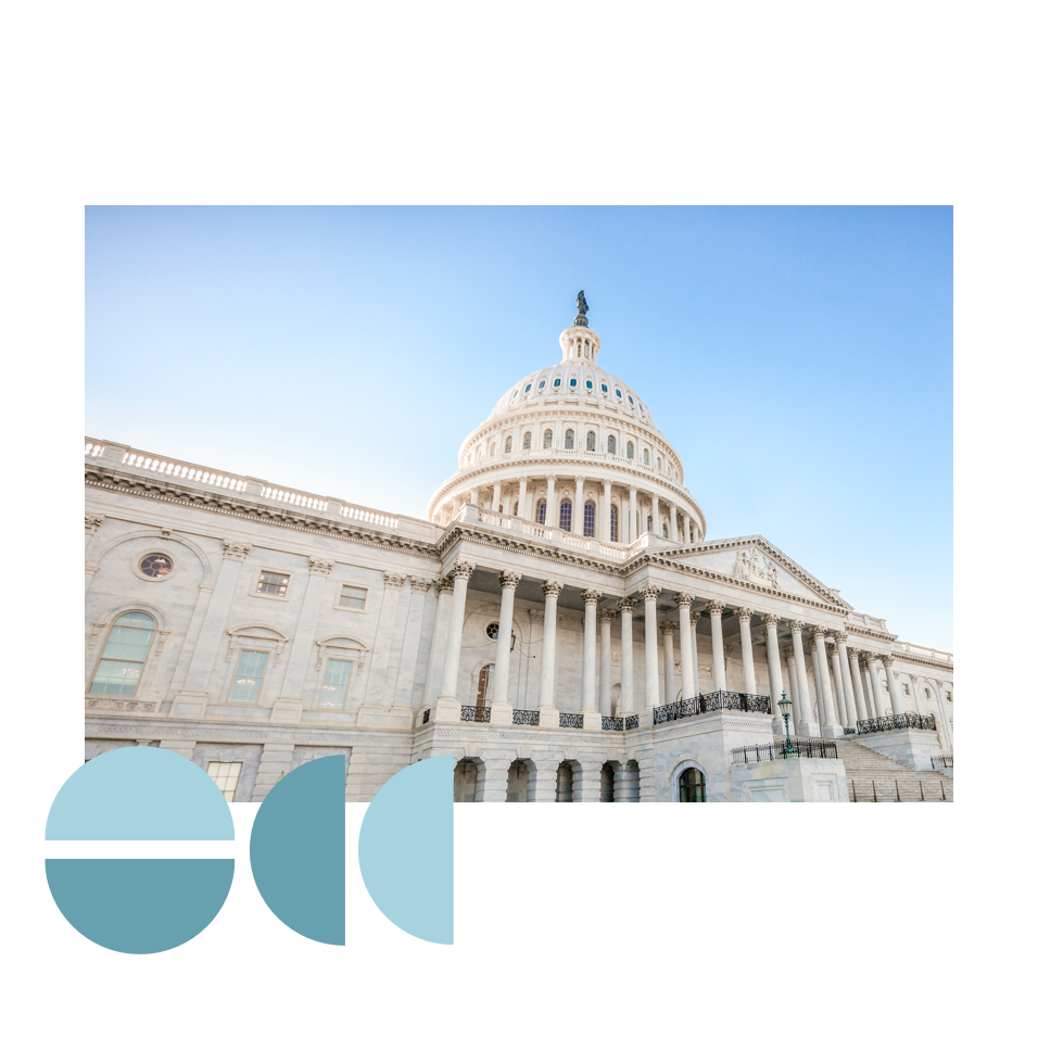 National and federal governments use cloud solutions