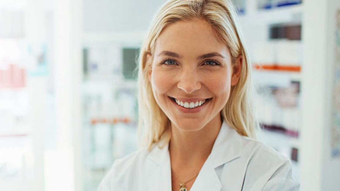 Omnicare integrates approach to pharmacy services with ServiceNow