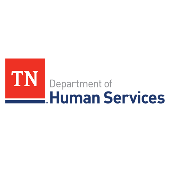 Human Services: Tennessee Department Of Human Services