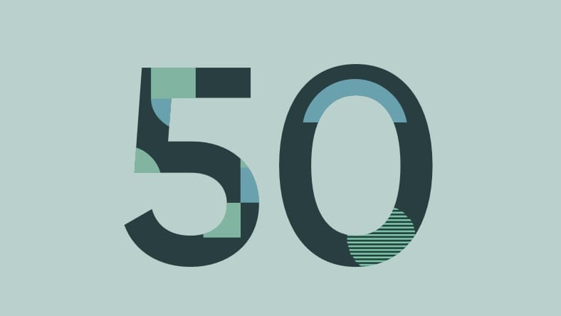 ServiceNow ranked #3 on Fortune's Future 50 list