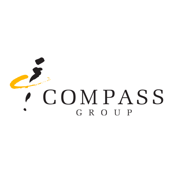 compass group: the company essay Alibaba group offerings.