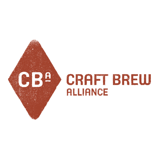 Business Strategy Of Craft Brew Alliance