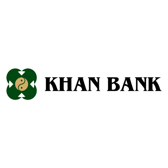 Khan Bank Customer Success Servicenow