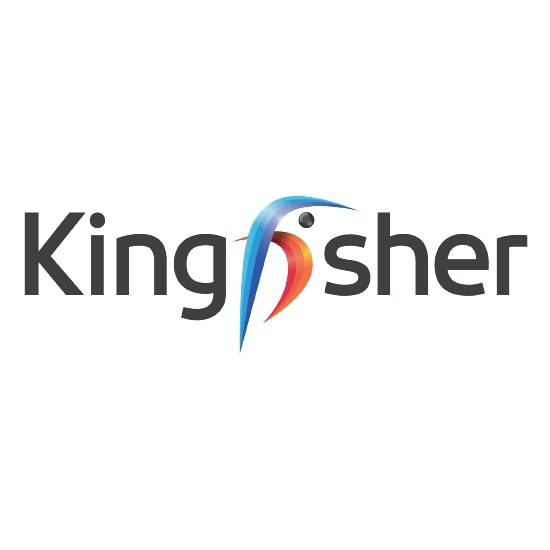 kingfisher plc Access our live streaming chart for the kingfisher plc stock, free of charge.
