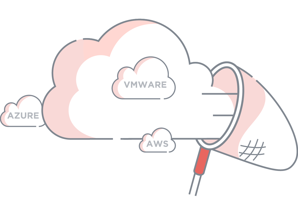 Cloud Adoption Getting To Cloud Faster Servicenow