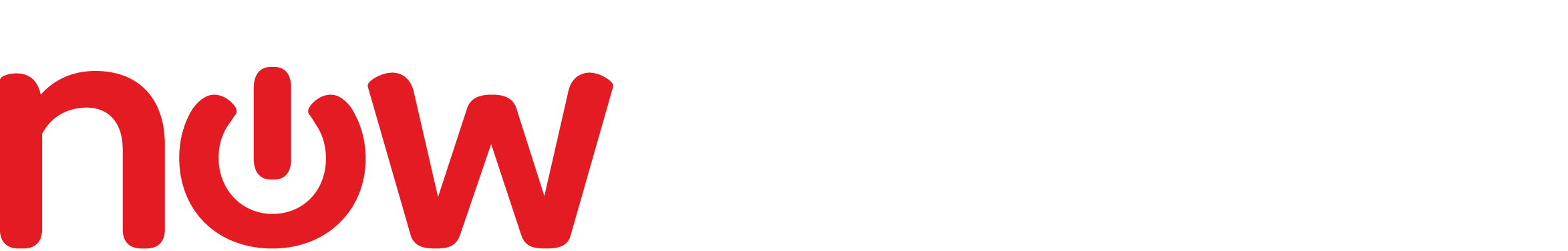 NowForum overview logo