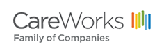 ServiceNow Customer CareWorks
