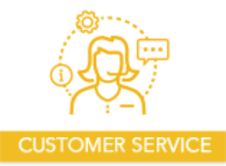 Customer Service Automation