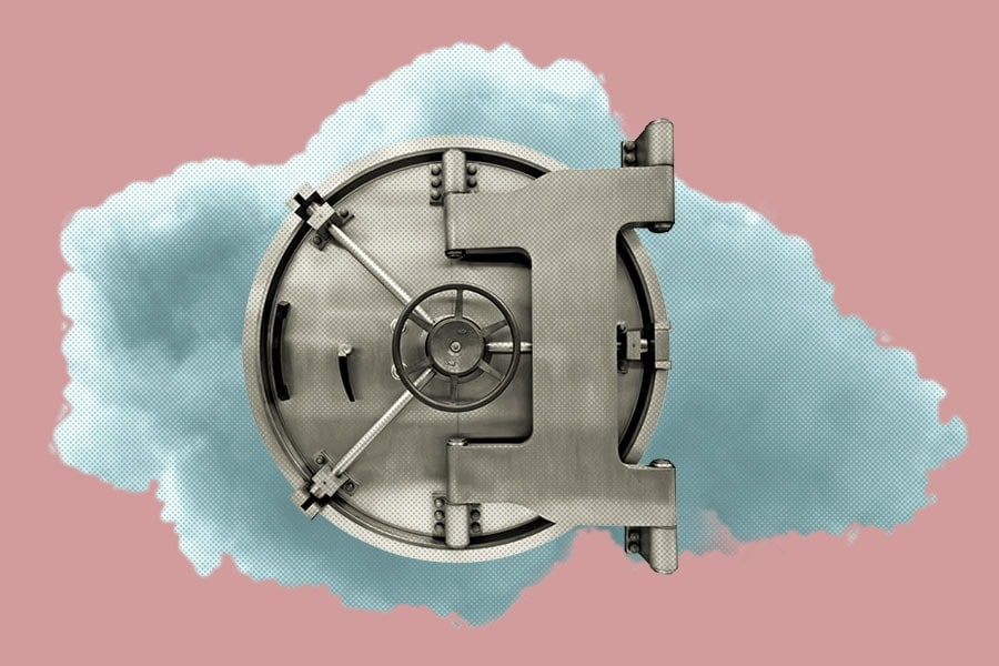 Cybersecurity leaders offer advice on coping with the rise of costly ransomware attacks in 2021.